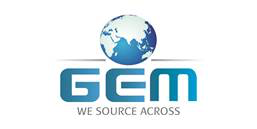 Gem Source India